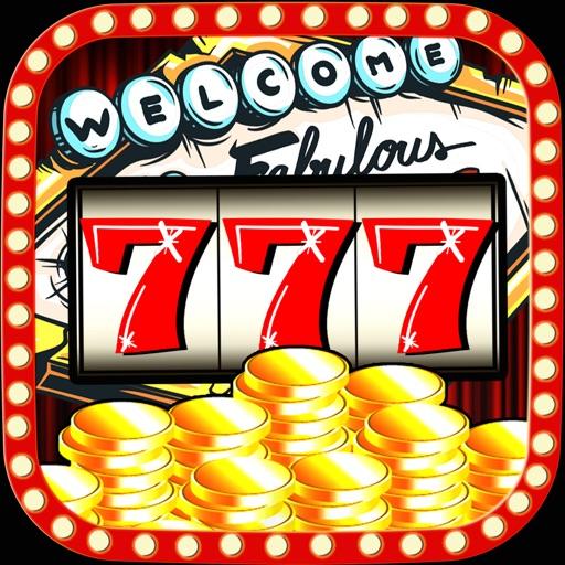 Slot machine 2016 gratis