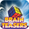 Big Brain Quiz BRAIN TEASERS