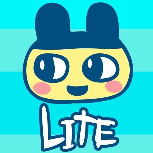 Tamagotchi: 'Round the World Lite iOS App