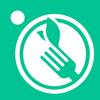 download Foodvisor - Calorie et régime