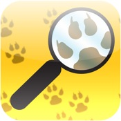 Critter Lookup