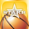 Basketball Card Maker (Ad Free) - Make Your Own Custom Basketball Cards with Starr Cards