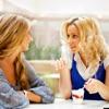 Как разговаривать с женщинами-начинающих Советы и