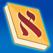 Siddur סדור Zmanim Luach Minyanim סידור לוח זמנים - RustyBrick, Inc.