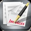Invoice Maker