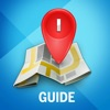 Guide for Google Maps