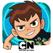 Ben 10 : Omnisprint – Runner, aliens, héros