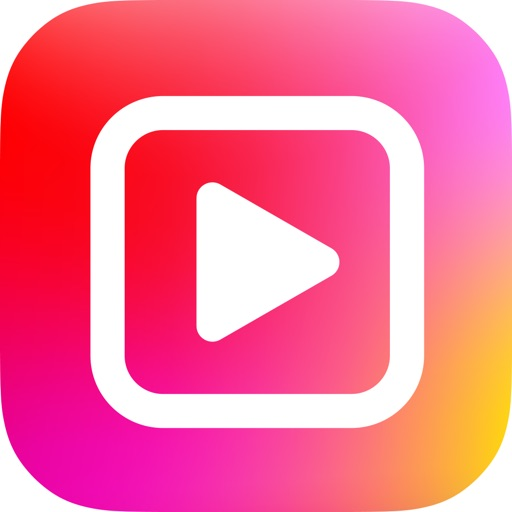 TopBuzz Video - 無料エンタメ動画見放題アプリ