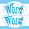 Word Word -My Personal Dictionary-