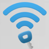 Wifi Key Tracker - free wifi intrusion detection