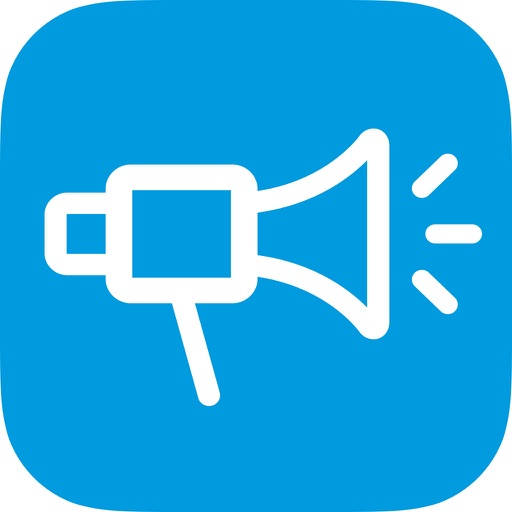 Amplify! by Express Scripts