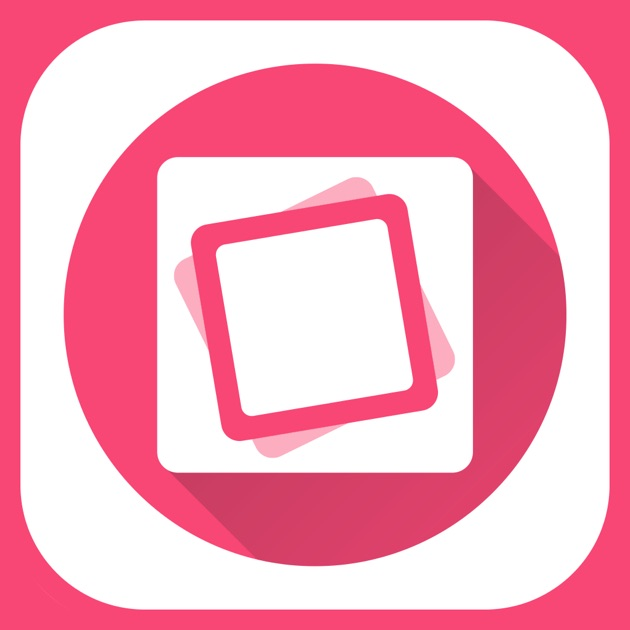 Iphone Wallpaper Maker Online: Pink Icon Skins Maker & Home Screen Wallpapers For IPhone