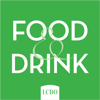 LCBO Food & Drink Magazine