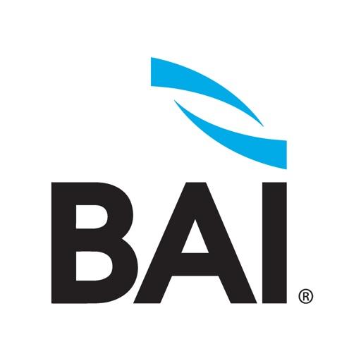 BAI Beacon