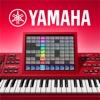 Mobile Music Sequencer yamaha