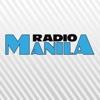 Radio Manila manila standard