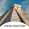 View-Master® Destinations
