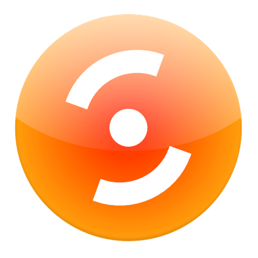 Shrook RSS Reader Mac OS X