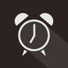 ワンタッチ目覚まし 忙しい人にオススメ!2秒でセットできる人気の目覚まし時計アプリ