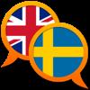 Engelsk Svensk ordbok - Alexander Gashnikov
