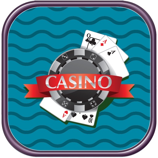 Sparrow Casino $lots Machines FREE! - Amazing Fun! iOS App