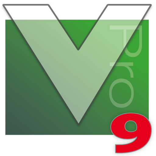 ViaCAD Pro 9 PL