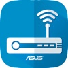 ASUS Router - Manage, Secure, Boost WiFi network