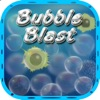 Bubbles Blast Popping Game For Kids