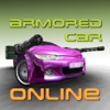 Armored Car Online