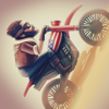 Bike Baron Wiki