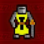 Warlords Classic: Port des Klassikers für iOS gerade kostenlos