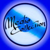 MediaCollection