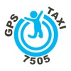 GPS-TAXI7505 Заказ такси в Республике Беларусь