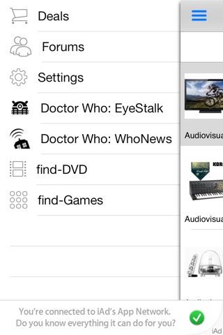 HotUKDealer screenshot 4