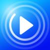 影音播放器-在线电影播放器视频精选