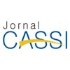 Jornal CASSI