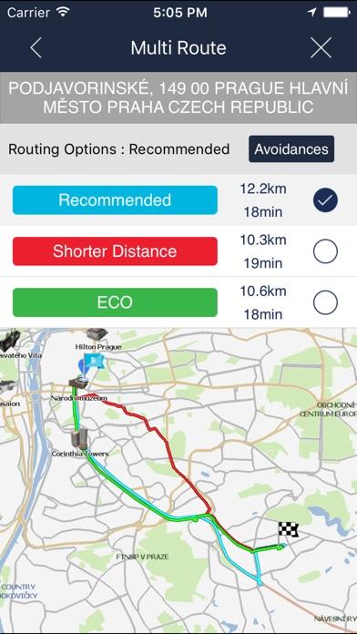 download BringGo Eastern Europe apps 4