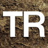 Trail Running Magazine: For off-road runners