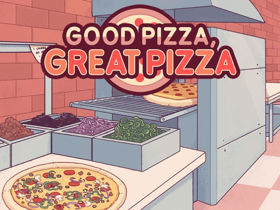 pizza store layout simulation Veteran restaurant designers identify the five most common front-of-the-house   as good as the pepperoni pie might be, front-ofthe- house design  a wood  simulation would be half the cost and a quarter of the maintenance.