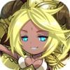 Idle Frontier-best rpg adventure games