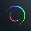 Color Lens: Find and Identify Colors