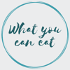 Belinda Coyle - What You Can Eat  artwork