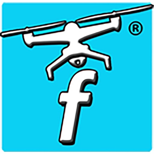 Flowdron 4U