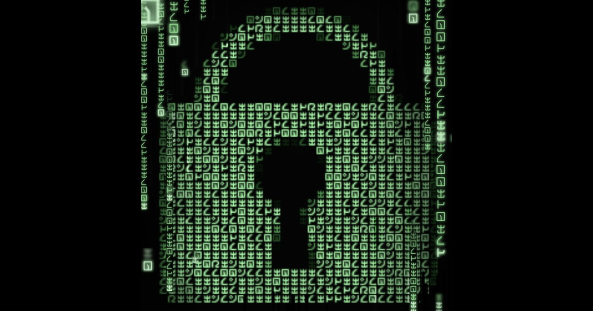 how to break security code on iphone 4