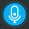Audio Recorder : Voice And Audio Memos Recordings