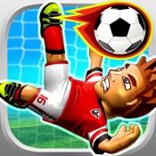 Big Win Soccer Hack Bucks  (Android/iOS) proof