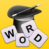 Word Magic - Guess the Word Game