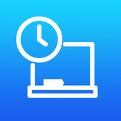 Timetable - Weekly schedule planner icon