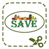 Great App Sprouts Coupon - Save Up to 80% Wiki