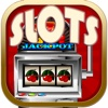 The Diamond Strategy Joy Slots Machines - FREE Las Vegas Casino Games